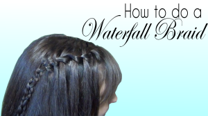 waterfall braid thumbnail