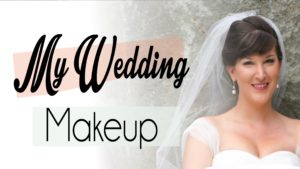 wedding-day-makeup