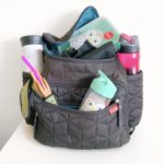 Diaper Bag Essentials |Eco Friendly Edition